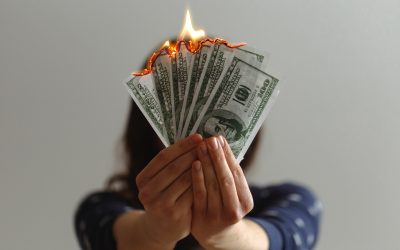 8 Biggest Money Traps to Avoid in Your 20s